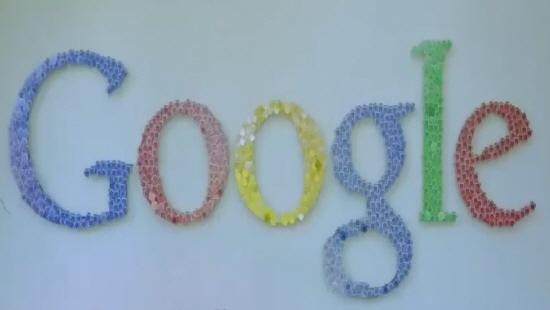 구글식 소통문화 강화하는 국내 IT 기업들