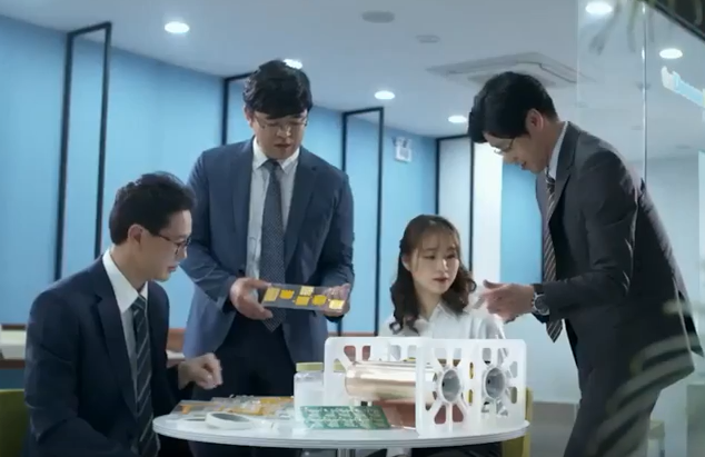 두산그룹, 'PPT금지령' 기업문화 혁신 나서